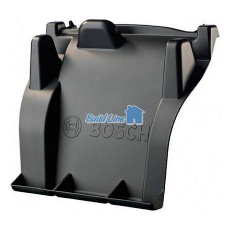 Насадка для мульчирования MultiMulch Rotak 40/43/43 LI Bosch , F016800305