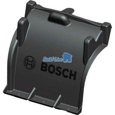 Насадка для мульчування MultiMulch Ротак 34/37/34LI/37LI Бош , F016800304