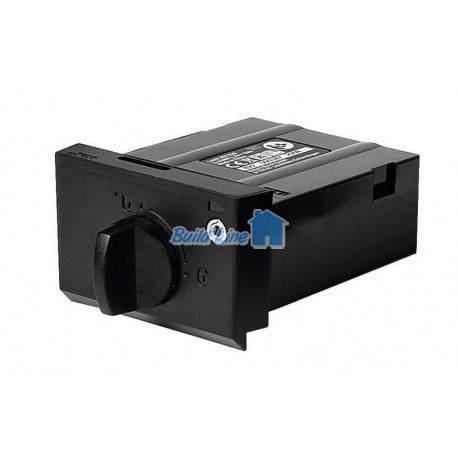 Аккумулятор NiMH, для ротационного лазера Bosch , 1608M0005G