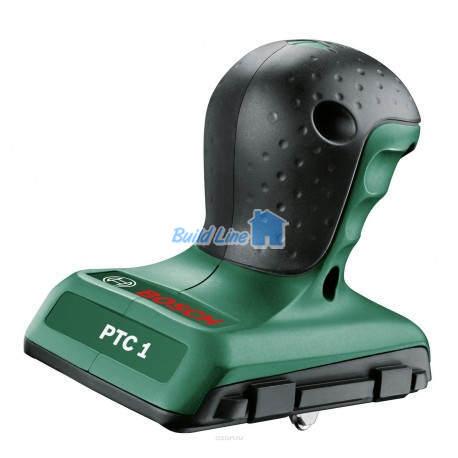 Плиткорез Bosch PTC 1 , 0603B04200