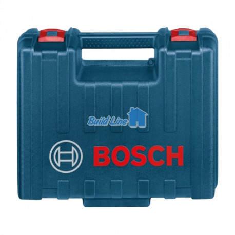 Кейс для ротационного лазера Bosch , 1608M0005F