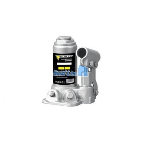 Гидравлический домкрат Forte T90304D-3T