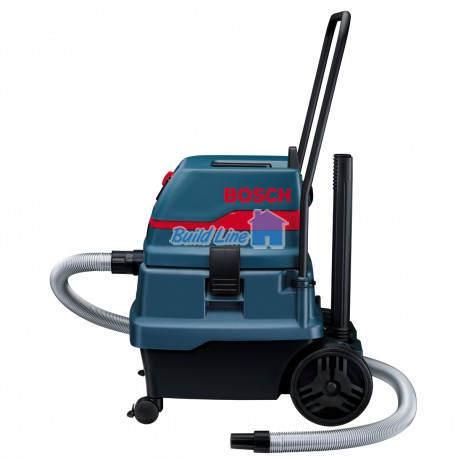 Пылесос Bosch GAS 50 , 0601989103