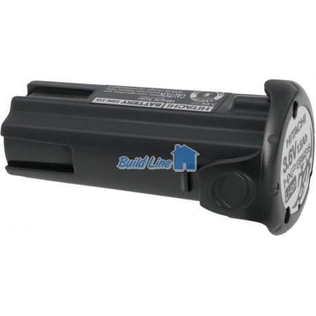Аккумулятор Hitachi EBM315 3,6В, 1,5Ач (326299)