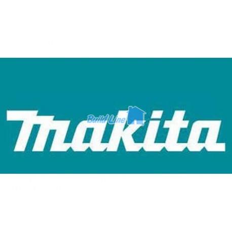 Дрель Makita HP1620 + 9555 NB + наборы