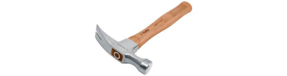 Ударно-важільний інструмент