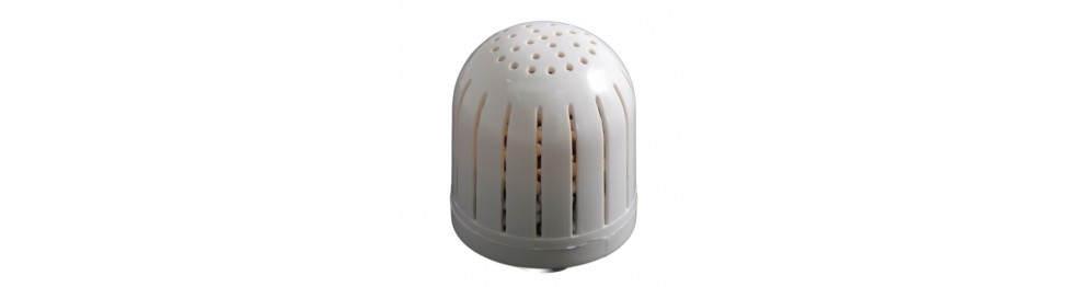 Для очисників і увлажнителей повітря