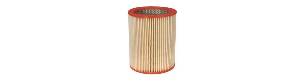 Фильтр для пылесосов